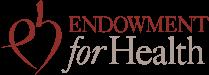 https://endowmentforhealth.org/local/EFHLogo.png